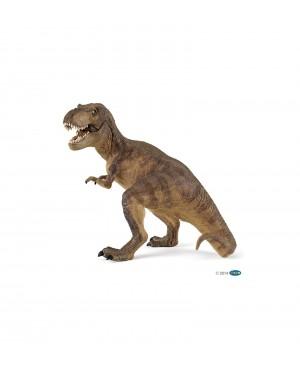 T-Rex Papo