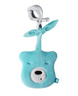 MyHummy-Mini  Turquoise