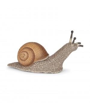 Escargot Papo