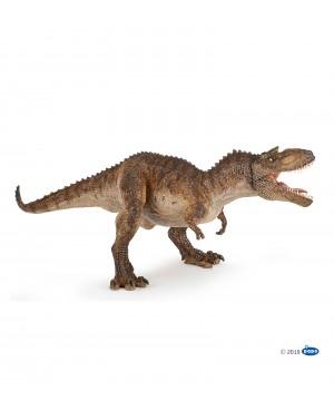 Gorgosaurus Papo