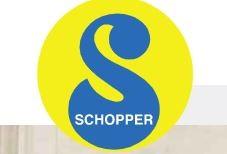 Schopper
