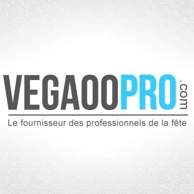 Vegaoopro