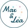 Max & Lea